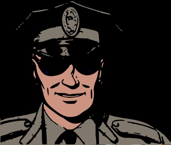 cop-2026739_1280